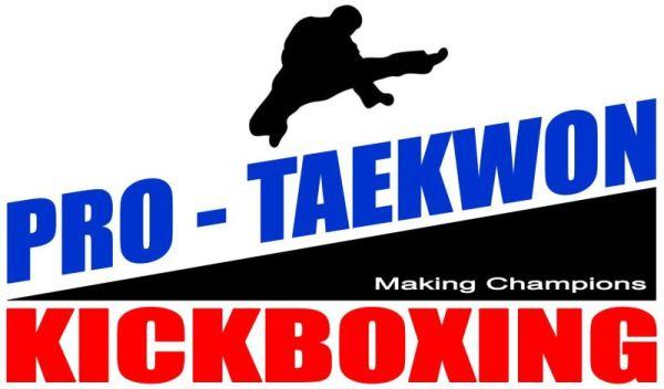 Pro-Taekwon