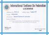 ITF Membership